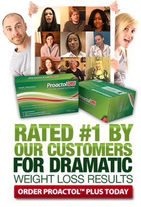 Buy Proactol Plus | Latest Diet Pill News And Reviews