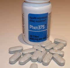 Diet pills with ephedrine picture 6