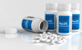 Buy Phen375 Uk